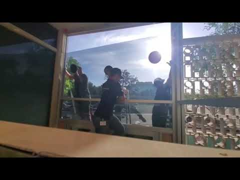 Window Glass Replacement - Primal Glass Replacement | Phone: 02 6190 0767