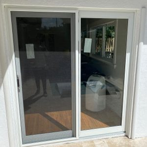 Glass Replacement in Bondi NSW